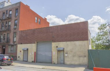 76 congress - cobble hill - industrial for lease