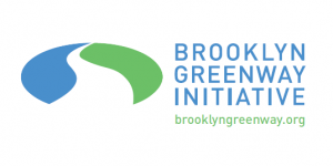 BROOKLYN GREENWAY INITIATIVE