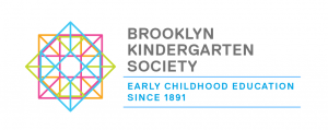 BROOKLYN KINDERGARTEN SOCIETY