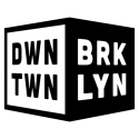 DOWNTOWN BROOKLYN PARTNERSHIP
