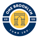 ONE BROOKLYN FUND