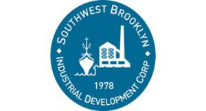 SOUTHWEST BROOKLYN INDUSTRIAL DEVELOPMENT