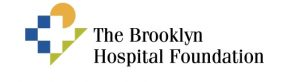 THE BROOKLYN HOSPITAL FOUNDATION