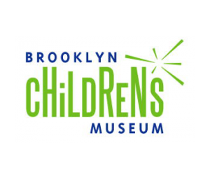 BROOKLYN CHILDREN'S MUSEUM-new